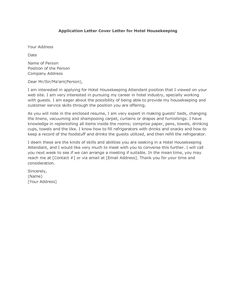 world bank application cover letter how write net job sample nepali ...