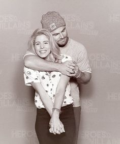 (19) olicity - Twitter Search