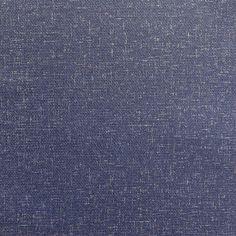 Arthouse Calico Plain Textured Unpasted Vinyl Wallpaper