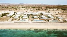 Riu Palace Boavista #ItsRIUTimeCapeVerde Cape Verde, Stay The Night, Places Ive Been, Paris Skyline, Vintage World Maps, Island, Travel, Reading, Books