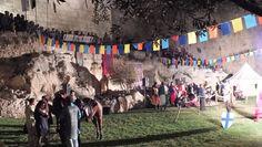 #פסטיבל_האבירים_2013 #ירושלים #jerusalem http://www.tapuz.co.il/blog/net/ViewEntry.aspx?EntryId=5233890 #החיים_לפי_שירלי