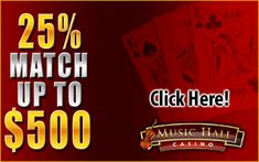 Playhugelottos Review: What You Can Discover - Casino Online Rewards Free Casino Slot Games, Online Casino Games, Online Gambling, Top Casino, Best Casino, Casino Bonus, Video Poker Games, Jacks Or Better, Betting Markets