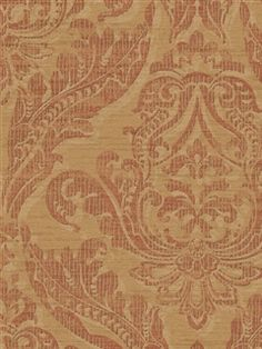 Check out this wallpaper Pattern Number: BR6302 from @American Blinds and Wallpaper � decorate those walls!