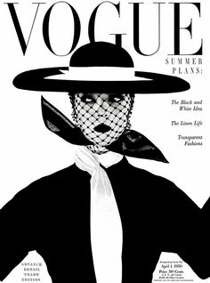 The+Best+Vintage+Vogue+Covers+of+All+Time+via+@WhoWhatWearUK