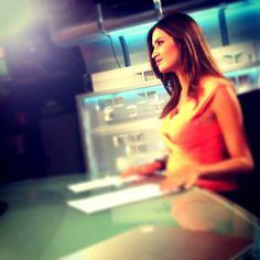 Sara Carbonero embarazada