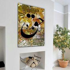 """HAK"" > #canvas#like#islam #sufi#hüsnihat #ramadankareem #sanat#ask#ramazan#nice #muslim #hatsanati#hak #calligraphy #like4like #hat #turkey #arabicart #istanbul #sanat #calligraphyart #hijabfashion#home #homedecor#followme #forlike4 #god #calligraphyart #aşk #arte #art http://turkrazzi.com/ipost/1515941829291705822/?code=BUJtQ_bFoXe"