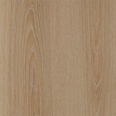 Formica Laminate Flooring fabulous formica laminate flooring with formica laminate flooring formica 8mm blackwood laminate flooring Formica 8mm Berrima Oak Laminate Flooring