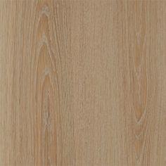 Formica 8mm Berrima Oak Laminate Flooring