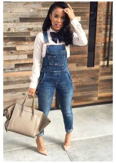 Chic Outfits, Fall Outfits, Fashion Outfits, Womens Fashion, Fashion Trends, Heels Outfits, Fashion Fashion, Looks Jeans, Moda Chic