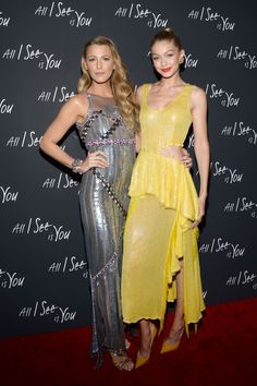 blake-lively-and-gigi-hadid-all-i-see-is-you-screening-in-new-york-10-16-2017-1.jpg (1280×1920)