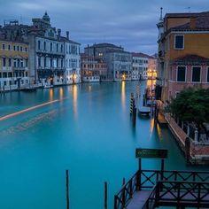 "728 mentions J'aime, 9 commentaires - be Italian  (@_be_italian) sur Instagram: ""La Grande Bellezza Venezia  Bell'Italia Beautiful Italy #Italia #Italy #italianstyle #italianlife…"""