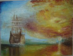 battle_at_sea_bywilliam_turner_by_sunstrip.jpg (1785×1385)