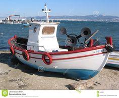 fishing boat - Google Search
