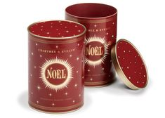 holiday packaging - Google Search