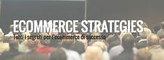 Ecommerce Strategies,