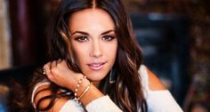"""Jana Kramer released her new single """"I Got the Boy"""" to Spotify today. Get your first listen on Country Music #CMchat and read our review of the song."""