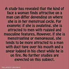 Menstrual cycle jokes are funny. Funny Women Quotes, Woman Quotes, Me Quotes, Girly Quotes, Quotable Quotes, Motivational Quotes, Inspirational Quotes, The Words, Look Here