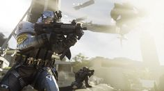 Infinity Ward sees Call of Duty: Infinite Warfare as a sub-series, not as a one-off: Through the years, Call of Dutyhas had plenty of…