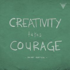 #creative #courage #invisiblechildren