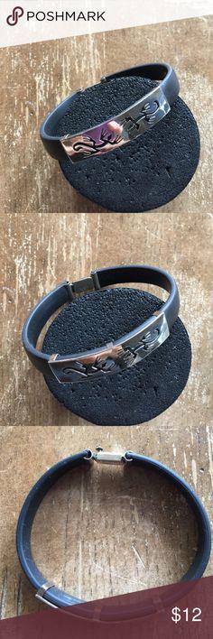 Bracelet Sterling silver 925💫 Bracelet Sterling silver 925💫 Jewelry Bracelets
