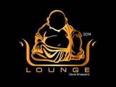 Buddha Lounge 2014 mixed by Dave Shepard
