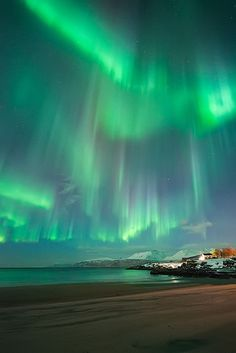 Adventdalen Norway | ... about NORTHERN NORWAY on Pinterest | Lofoten, Norway and Longyearbyen