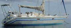 Afbeeldingsresultaat voor aluminium sailboats
