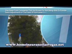 Home Insurance Henderson | (702) 337-2744 - http://stofix.net/insurance/home-insurance/home-insurance-henderson-702-337-2744/