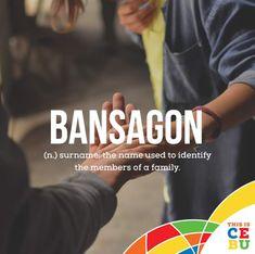 Filipino Words, Surnames, Languages, Vocabulary, Idioms, Vocabulary Words
