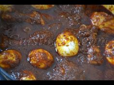 Doro Wot Recipe In English - Ethiopian cooking Spicy Chicken Stew - In full English this recipes uses, Chicken, onions, Kibe, Berbere, Mekelesha, garlic, gin...