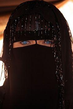 ..Gorgeous eyes
