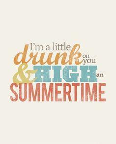 Last big summer weekend! Make it a good one! #beachlife