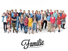 Programma's | VTM Tv, Tvs, Television Set, Television