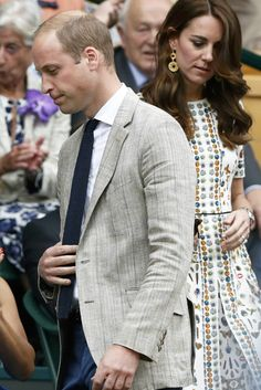 onemoreblogaboutroyals~Will+Kate