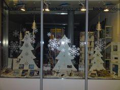 Weihnachten, Bücherlandquart