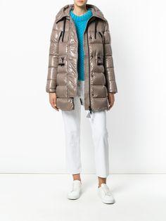 54c7cabdc OUT DOOR WEAR 최고 인기 이미지 19개 | Moncler, Man fashion 및 Down ...