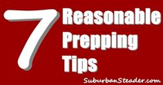 7-reasonable-preppin