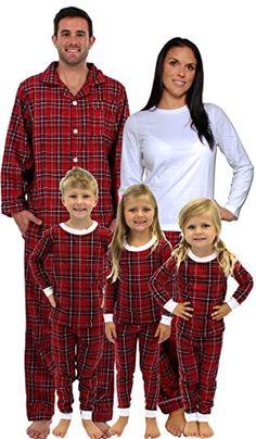 stm1pla_2jpg 14242440 matching christmas pjs family christmas pajamas