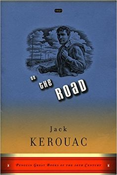 Classic travel authors, like Jack Kerouac, shape the way that I see the world and inspire me to be a better traveler. These are 11 travel writers that create inspirational travelogues. Books To Read In Your 20s, Books Everyone Should Read, Best Books To Read, Great Books, My Books, Jack Kerouac, Best Travel Books, Life Lyrics, Fiction Novels