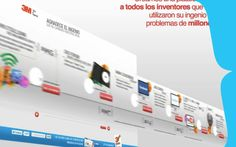 3M - Viva el Ingenio 2