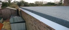 Dublin Roof Repairs Roofers Dublin 6 South Dublin Roofing and Guttering Flat Roof Replacement, Emergency Roof Repair, Affordable Roofing, Flat Roof Repair, Roof Flashing, Composition Roof, How To Install Gutters, Fibreglass Roof