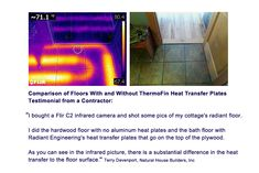 11 Best Heat transfer heating for cabin images in 2018