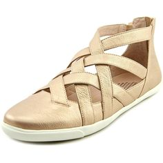 Shop Our Biggest Ever Memorial Day Sale! Flats : Free Shipping on orders over $45 at Overstock.com - Your Online Women's Shoes Store! Get 5% in rewards with Club O!