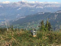 Rando, Mountains, Nature, Travel, Gift Ideas, Places, Naturaleza, Viajes, Destinations