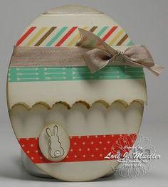 EggstraRetroWashiEasterEgg-Lori-8715