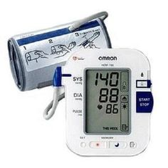 Baby Humor A & D Medical One-touch Monitoring And Memory Recall Model Ua-631 Baby Thermometers