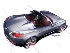Name: Jea Soo Kim  Year: 2006  Site: http://www.opel.at/page.asp?id=2003061809104571IMs  Status: Exterior Designer