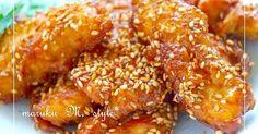 硬くなりがちな鶏ムネ肉をしっとり柔らかに仕上げ甘辛味にしました♪ムネ肉が苦手な友達が作り好きになったと言われたレシピ♪