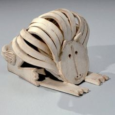 Bruno GAMBONE - sculpture
