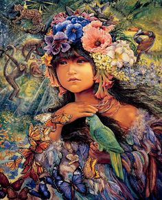 another Josephine Walls picture